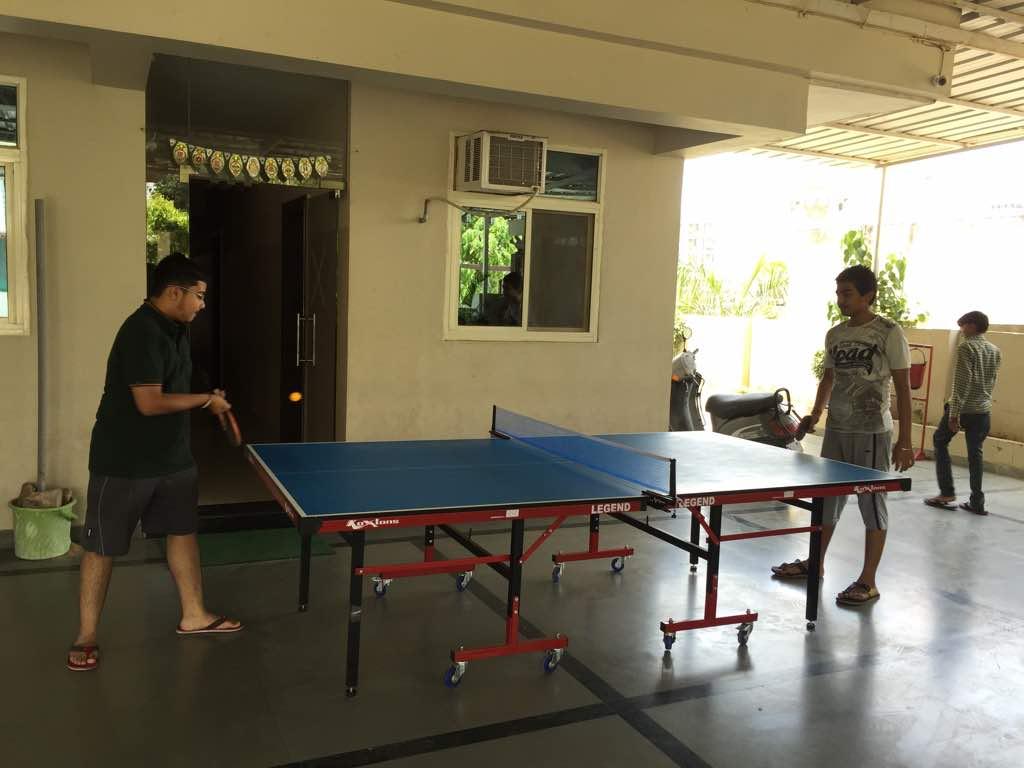 boys hostel in kota near allen samayak, sangyan, samarth, sakar